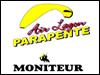 AIR LAGON PARAPENTE - Saint-Leu