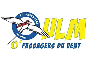 O' PASSAGERS DU VENT - Saint-Paul