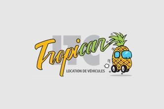 ITC Tropicar - Saint-Gilles-les-Bains
