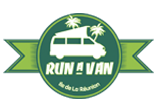 RUN A VAN - Saint-Leu