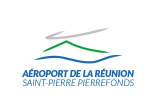 Aéroport de Pierrefonds - Saint-Pierre