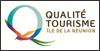 Qualité Tourisme île de La Réunion