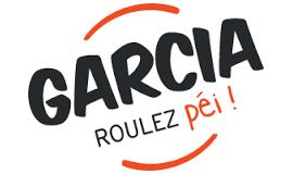 Garcia Location - Location voiture Réunion