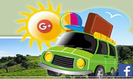 Diesel Auto Location - Location voiture Réunion