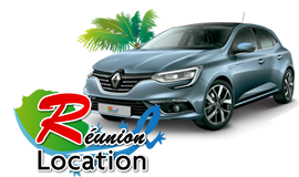 Réunion Location - Location voiture Réunion