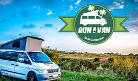 RUN A VAN - Location voiture Réunion